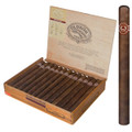 PADRON SERIES PALMA MADURO CIGAR - 42 X 6 5/16 - BOX OF 26 CIGARS - FREE PERFECT CUTTER