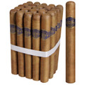 420s DOUBLE CIGARS - YOU KNOW WHAT TIME IT IS - 6 X 48 - BUNDLE OF 25