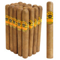 LA UNICA CIGARS #500 - ARTURO FUENTE - DOMINICAN REPUBLIC - MILD - 5 1/2 X 42 - BUNDLE OF 20