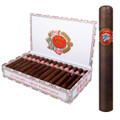 Eden Gran Toro Maduro Cigars Dark Sun-Grown Wrapper 6 X 54 Box of 25