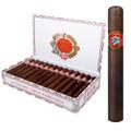 Eden Gran Toro Maduro Cigars Dark Sun-Grown Wrapper 6 X 54 Box of 25