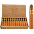 Mexican Cigar Ornelas Robusto English Market Selection Cedar Wrapped 4 1/2 X 50 Box of 25 Cigars