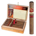 PADRON FAMILY RESERVE #45 CIGAR - NATURAL 6 X 52 - BOX OF 10 CIGARS - FREE PERFECT CUTTER AND SHIPPING