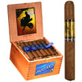 ACID EARTHINESS CORONA 5 X 42 BOX OF 24 CIGARS - FREE PERFECT CUTTER