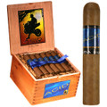 ACID KUBA KUBA 5 X 54 BOX OF 24 CIGARS - FREE PERFECT CUTTER
