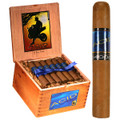 ACID 1400CC ROBUSTO 5 X 50 CEDAR BOX OF 18 CIGARS - FREE PERFECT CUTTER