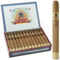 HAND MADE CIGAR - LA TRADICION CUBANA - CHURCHILL - 7 X 50 - BOX OF 25 CIGARS