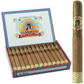 HAND MADE CIGAR - LA TRADICION CUBANA - CORONA - 6 X 44 - BOX OF 25 CIGARS