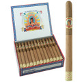 HAND MADE CIGAR - LA TRADICION CUBANA - LANCERO - 7 X 38 - BOX OF 25 CIGARS