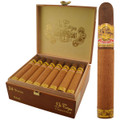 LA CAYA CAMEROON TORO CIGAR - DOMINICAN REPUBLIC - 6 X 54 - BOX OF 24 CIGARS