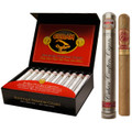 Medina 1959 Miami Edition Tubos Churchill 7 X 50 Gift Box of 20 Tubes