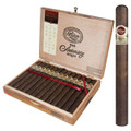 PADRON CHURCHILL DIPLOMATICO MADURO - 1964 ANNIVERSARY SERIES - 50 X 7 - BOX OF 25 - FREE PERFECT CUTTER AND SHIPPING