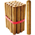 TORO CIGAR - MILD PREMIUM - 6 X 54 - BUNDLE OF 20