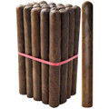 MADURO TORO CIGAR - MEDIUM-BODIED - 6 X 50 - BUNDLE OF 20