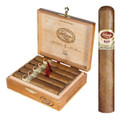 PADRON 1926 No.9 NATURAL - 56 X 5 1/4 - BOX OF 10 CIGARS - FREE PERFECT CUTTER