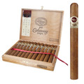 PADRON 1964 DIPLOMATICO NATURAL - ANNIVERSARY SERIES - 50 X 7 - BOX OF 25 CIGARS - FREE PERFECT CUTTER AND SHIPPING