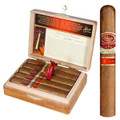 PADRON FAMILY RESERVE 85 CIGAR - NATURAL 5 1/4 X 50 - BOX OF 10 CIGARS - FREE PERFECT CUTTER AND SHIPPING