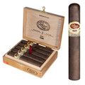 PADRON 1926 No 9 MADURO - 56 X 5 1/4 - BOX OF 10 CIGARS - FREE PERFECT CUTTER