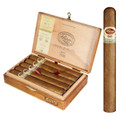 PADRON 1926 NO.1 NATURAL CIGARS - 6 3/4 X 54 - BOX OF 10 CIGARS - FREE PERFECT CUTTER AND SHIPPING