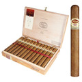 PADRON 1926 #1 NATURAL CIGARS - 6 3/4 X 54 - BOX OF 24 CIGARS - FREE PERFECT CUTTER AND FREE SHIPPING