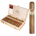 PADRON 1926 #9 NATURAL - 56 X 5 1/4 - BOX OF 24 CIGARS - FREE PERFECT CUTTER AND FREE SHIPPING
