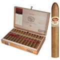 PADRON 1926 #2 NATURAL CIGARS - 5 1/2 X 52 - BOX OF 24 CIGARS - FREE PERFECT CUTTER AND FREE SHIPPING