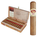 PADRON 1926 #35 NATURAL - 48 X 4 - BOX OF 24 CIGARS - FREE PERFECT CUTTER AND FREE SHIPPING