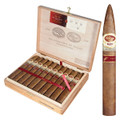 PADRON 40TH ANNIVERSARY NATURAL - 54 X 6 3/4 - BOX OF 20 CIGARS - FREE PERFECT CUTTER AND FREE SHIPPING