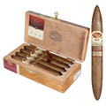 PADRON 80TH ANNIVERSARY NATURAL - 54 X 6 3/4 - BOX OF 8 CIGARS - FREE PERFECT CUTTER AND FREE SHIPPING