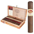 PADRON 1926 #35 MADURO - 48 X 4 - BOX OF 24 CIGARS - FREE PERFECT CUTTER AND FREE SHIPPING