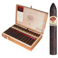 PADRON 1926 No.2 MADURO CIGARS - 5 1/2 X 52 - BOX OF 24 CIGARS - FREE PERFECT CUTTER AND FREE SHIPPING