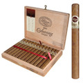 PADRON 1964 MONARCA NATURAL - ANNIVERSARY SERIES - 46 X 6 1/2 - BOX OF 25 CIGARS - FREE PERFECT CUTTER AND SHIPPING