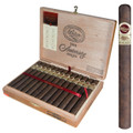 PADRON 1964 MONARCAS MADURO - ANNIVERSARY SERIES - 46 X 6 1/2 - BOX OF 25 CIGARS - FREE PERFECT CUTTER AND SHIPPING