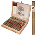 PADRON 1964 SUPERIOR NATURAL - ANNIVERSARY SERIES - 42 X 6 1/2 - BOX OF 25 CIGARS - FREE PERFECT CUTTER AND SHIPPING