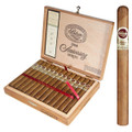 PADRON 1964 CORONA NATURAL - ANNIVERSARY SERIES - 42 X 6 - BOX OF 25 CIGARS - FREE PERFECT CUTTER AND SHIPPING