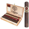 PADRON PRINCIPE 1964 MADURO - ANNIVERSARY SERIES - 46 X 4 1/2 - BOX OF 25 CIGARS - FREE PERFECT CUTTER AND SHIPPING