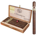 PADRON A 1964 MADURO - ANNIVERSARY SERIES - 50 X 8 1/4 - BOX OF 10 CIGARS - FREE PERFECT CUTTER AND SHIPPING