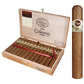 PADRON 1964 IMPERIAL - ANNIVERSARY SERIES - 54 X 6 - BOX OF 25 CIGARS - FREE PERFECT CUTTER AND SHIPPING