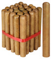 Dominican Toro Cigars Cuban Style Sandwich Mild Shade-Grown 52 X 6 Bundle of 20