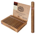 Padron Palmas Cigar Natural 42 X 6 5/16 Box of 26 Cigars