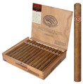 PADRON AMBASSADOR NATURAL - 42 X 6 7/8 - BOX OF 26 CIGARS - FREE PERFECT CUTTER