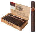 PADRON DELICIAS CIGAR - MADURO - 42 X 4 7/8 - BOX OF 26 CIGARS - FREE PERFECT CUTTER