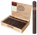 PADRON LONDRES MADURO CIGAR - 42 X 5 1/2 - BOX OF 26 CIGARS - FREE PERFECT CUTTER