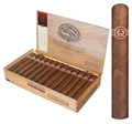 PADRON 2000 CIGAR - NATURAL - 50 X 5 - BOX OF 26 CIGARS - FREE PERFECT CUTTER