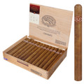 PADRON CHURCHILL CIGAR - 46 X 6 7/8 - BOX OF 26 - FREE PERFECT CUTTER