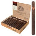 PADRON CHURCHILL MADURO CIGARS - 46 X 6 7/8 - BOX OF 26 - FREE PERFECT CUTTER