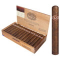 PADRON 5000 NATURAL CIGAR - 56 X 5 1/2 - BOX OF 26 CIGARS - FREE PERFECT CUTTER