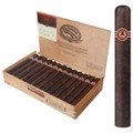 PADRON 3000 MADURO CIGAR - 52 X 5 1/2 - BOX OF 26 CIGARS - FREE PERFECT CUTTER