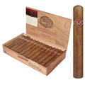 PADRON 3000 CIGARS NATURAL - 52 X 5 1/2 - BOX OF 26 CIGARS - FREE PERFECT CUTTER