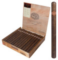 PADRON MAGNUM MADURO CIGAR - 50 X 9 - BOX OF 26 CIGARS - FREE PERFECT CUTTER AND SHIPPING